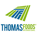 thomasfoods_portrait