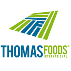 thomas-foods_large