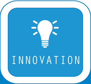 innovation mfa priority