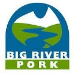 big-river-pork_large