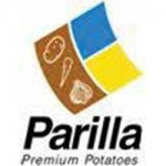 Parilla Premium Potatoes