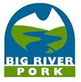 big-river-pork